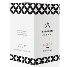 Absolute Aromas Rejuvinate