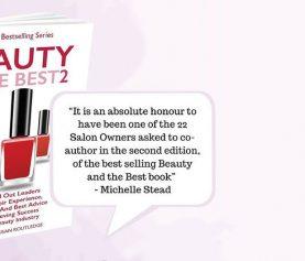 Beauty & The Best 2