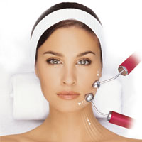 Hydradermie2 Facials