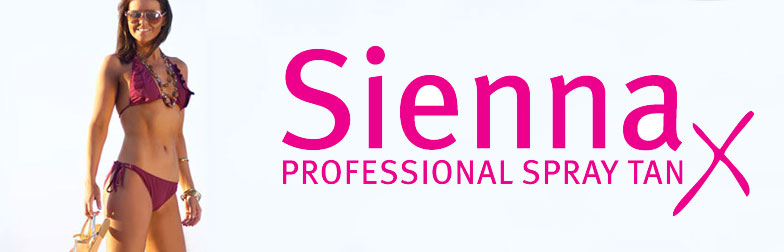 Sienna X Perfection Skin Amp Beauty Clinic